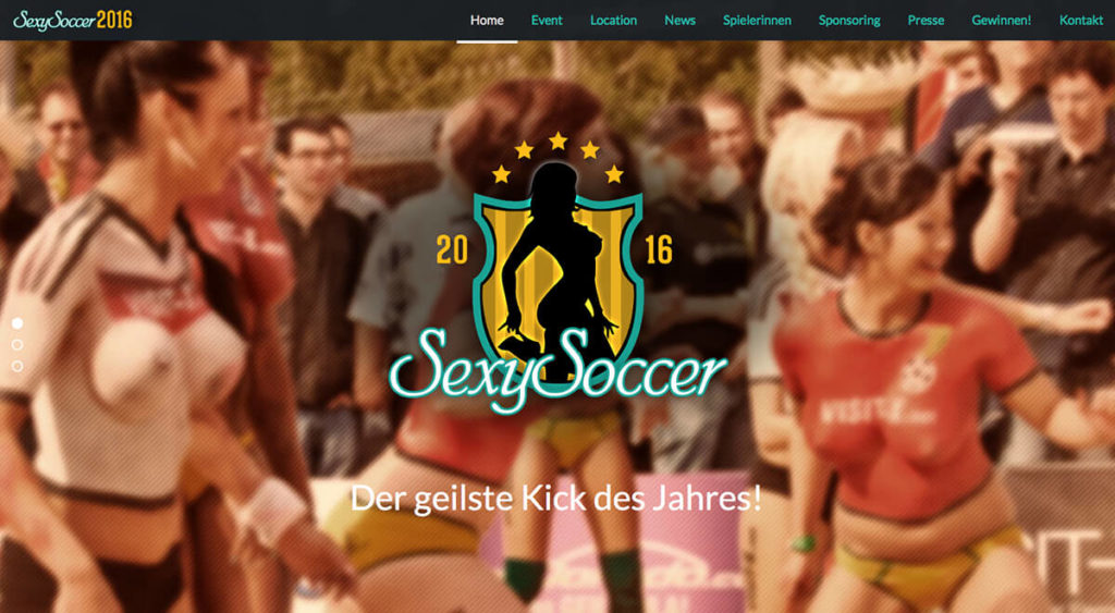 Sexy-Soccer-2016