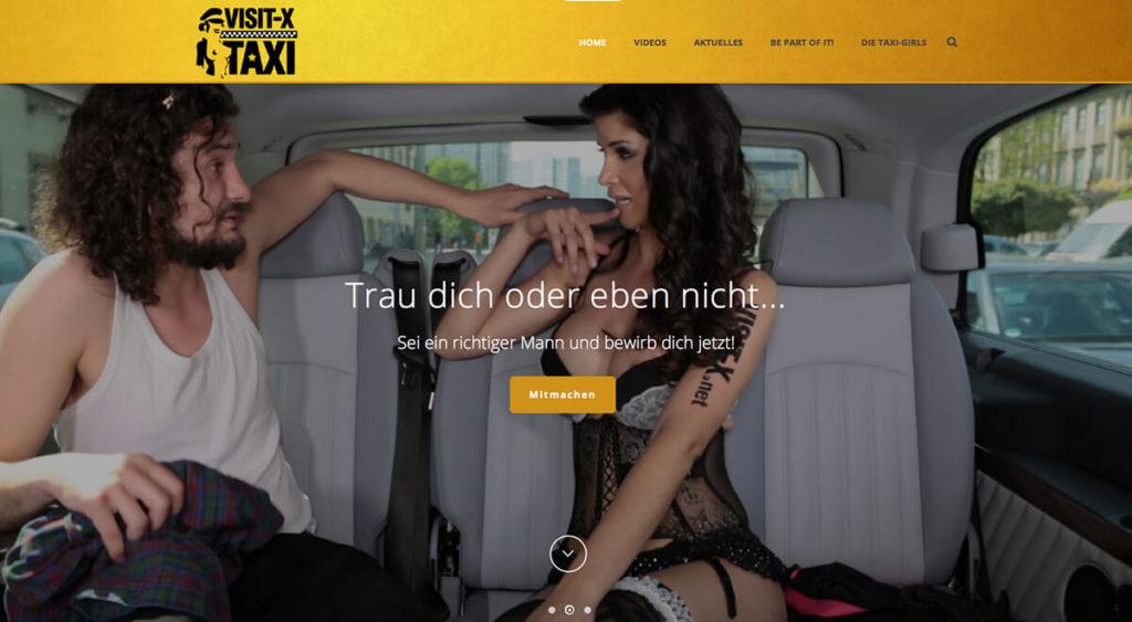 VISIT-X-Taxi-Micaela-Schaefer