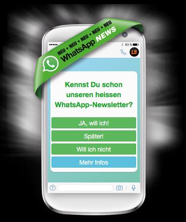 Live-Strip.com-WhatsApp
