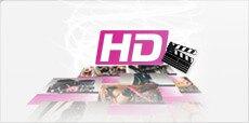 hd-videos-auf-big