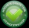 siegel_gr_diskretion