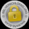 siegel_gr_sicherheit