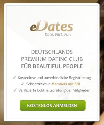 eDates-kostenlos