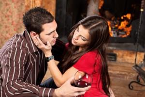 Seitensprung trotz glücklicher Beziehung