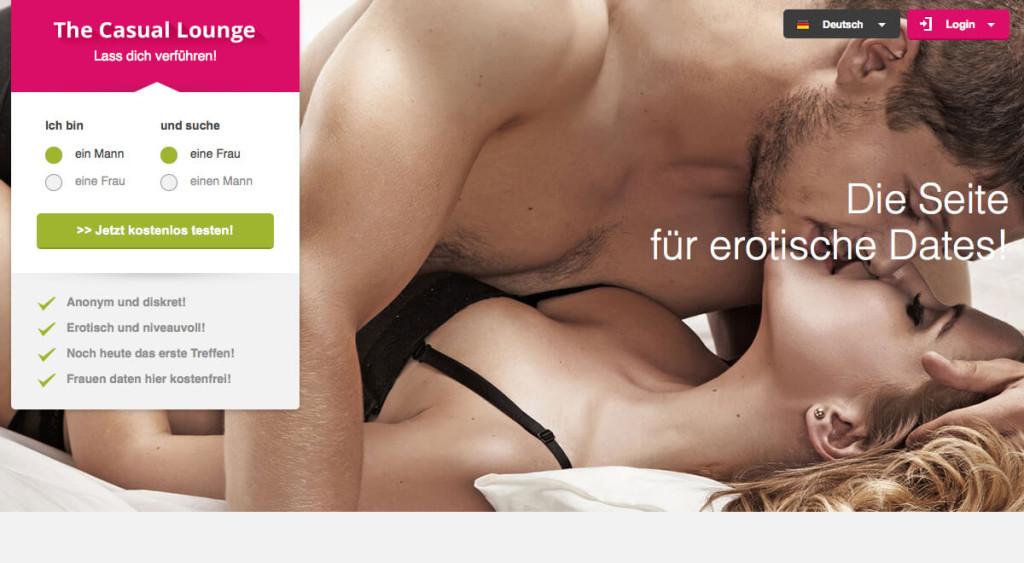 sex massage aarhus cougar dating app