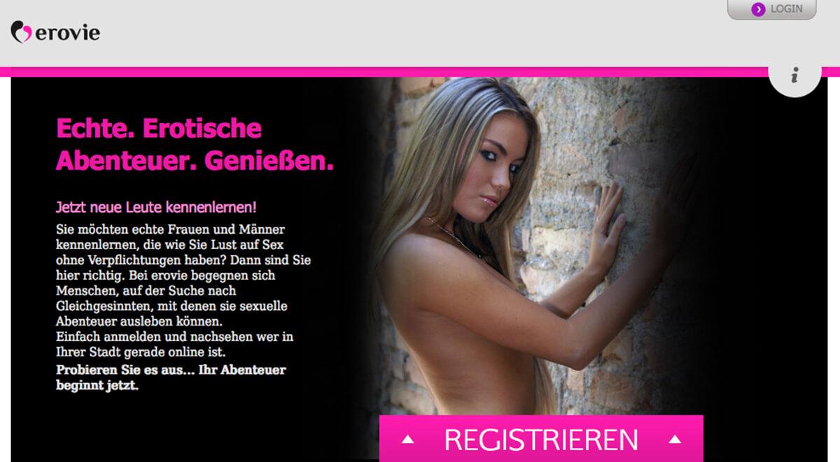 Herzlich Willkommen auf flirtseiten-testsieger.com