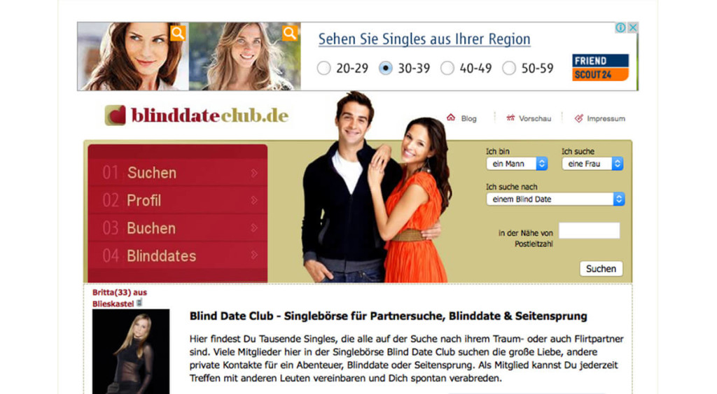 Blind-Date-Club-Main