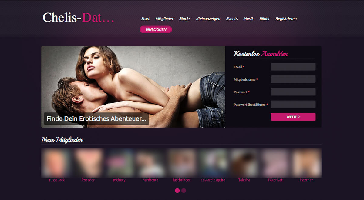 x factor  sezon online dating
