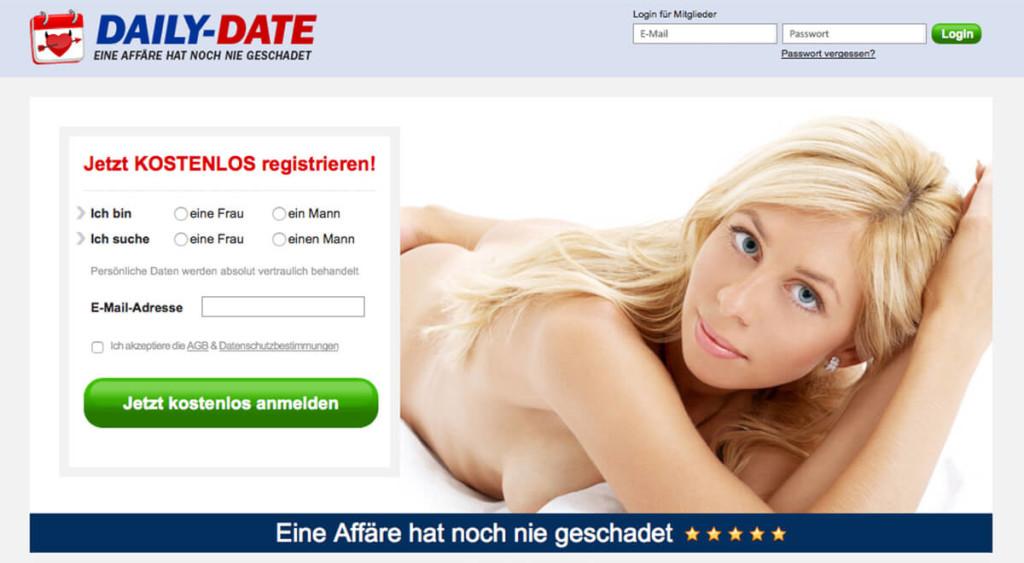 Daily-date.de-Main