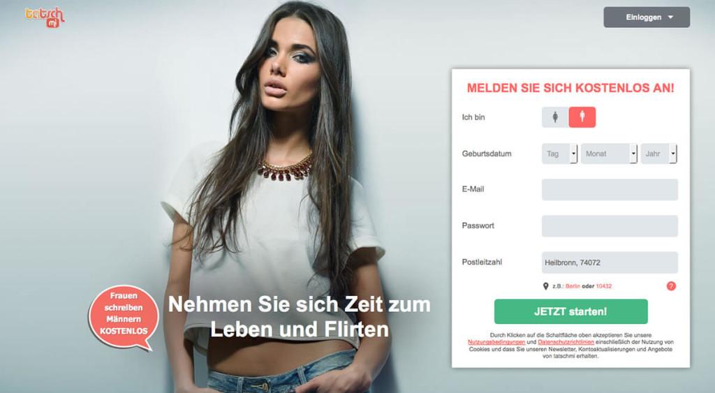 Tatschmi.com-Main