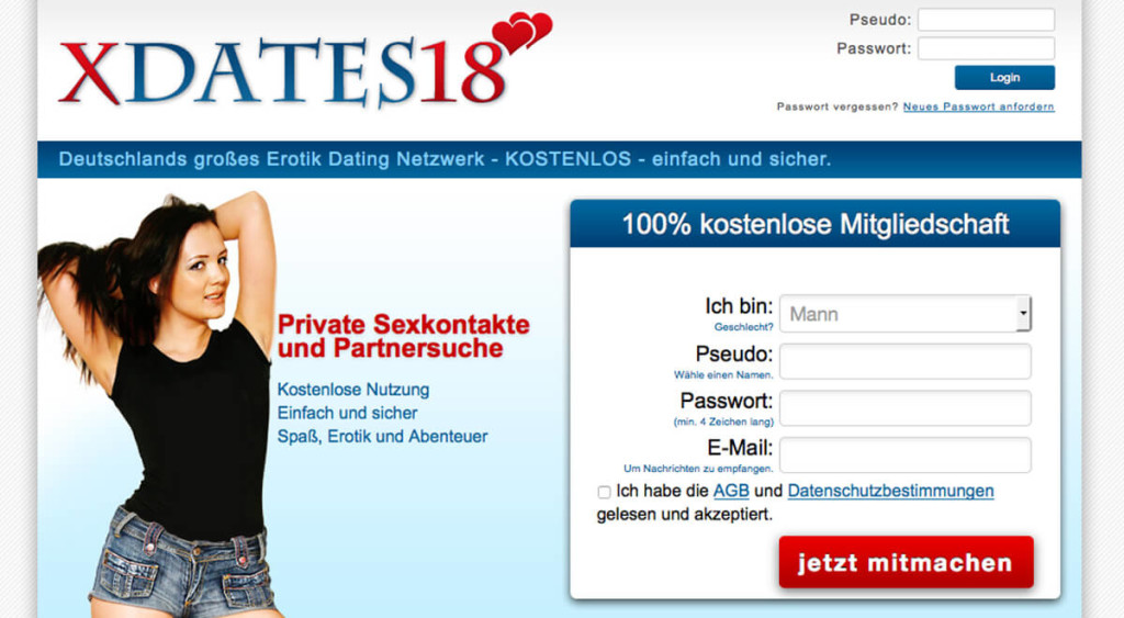 Top-dating-sites über 50 2020