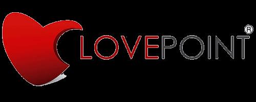 LOVEPOINT-Main