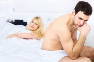 Beziehung retten nach einem Seitensprung
