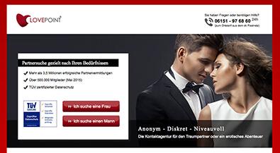 Dating portal 100 kostenlos