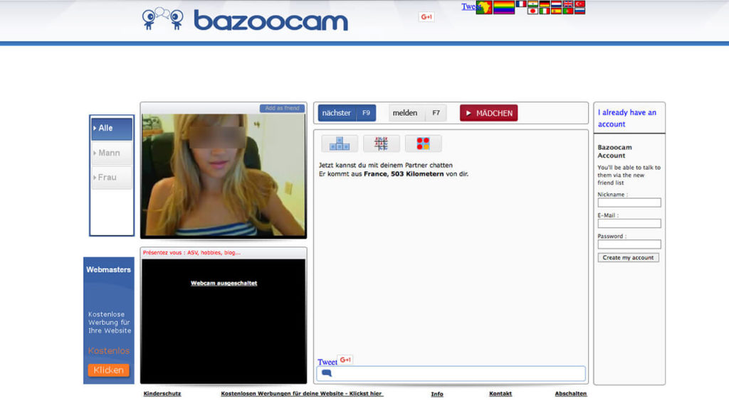 bazoocam-chat-02