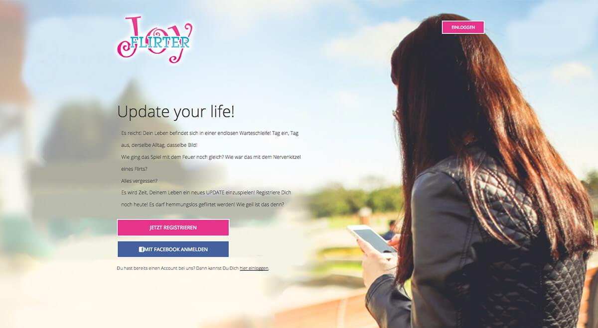 Kosten dating portale