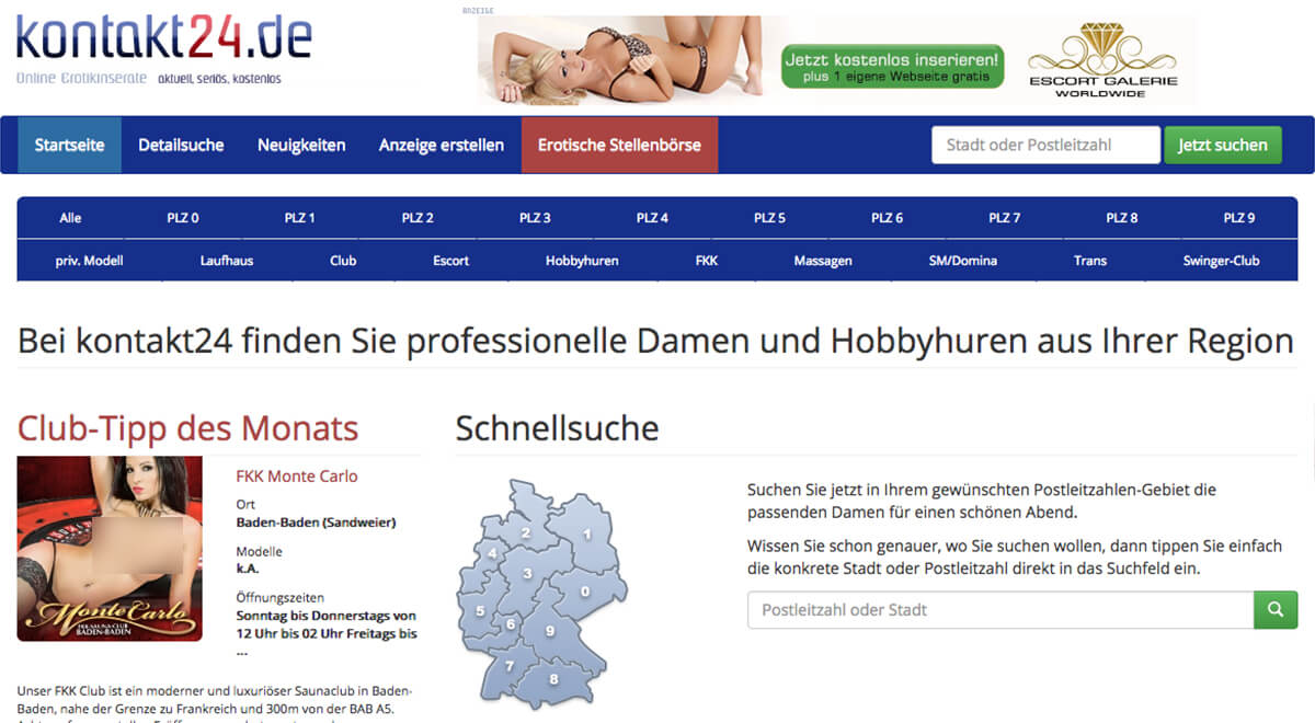 Dating-sites ohne bezahlung
