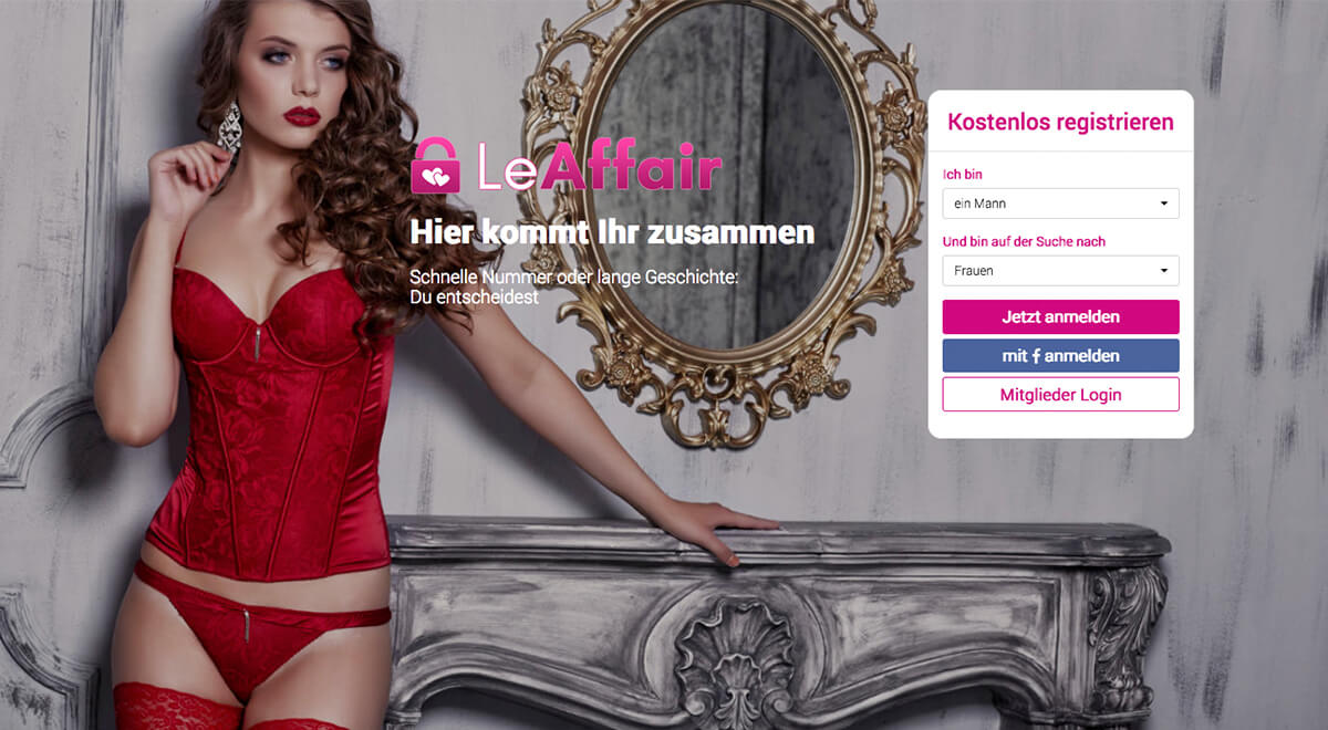 Dating websire um msn über 50 zu finden