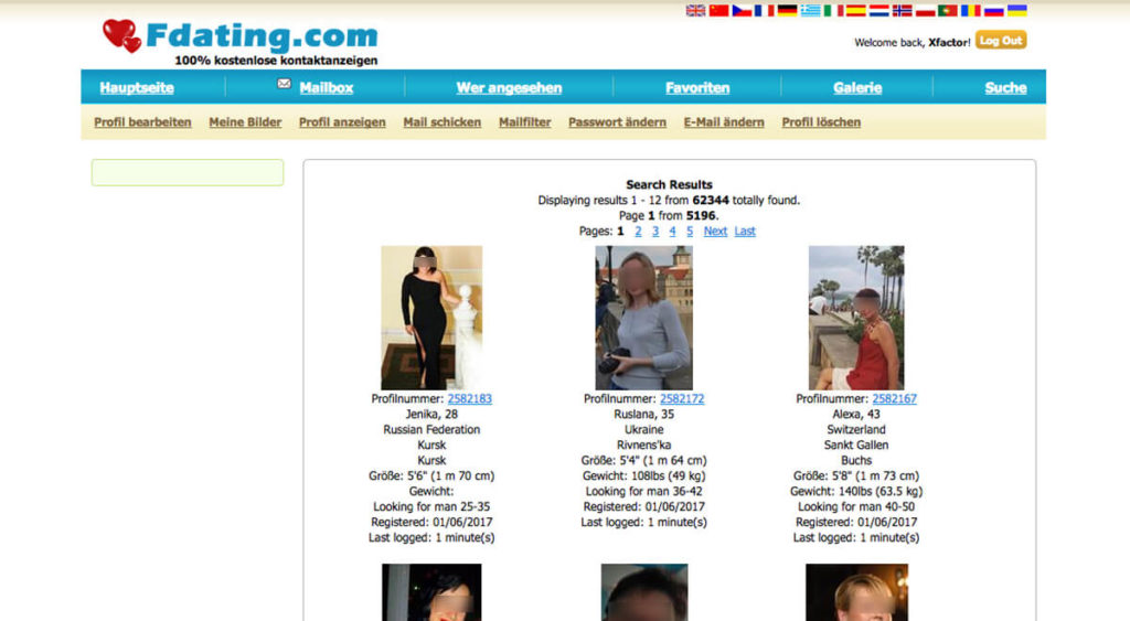 100 kostenlose dating-sites in neuseeland